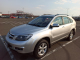 BYD S6 Max