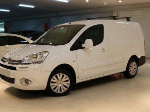 Продажа Citroen Berlingo за $2 923, г.Киев