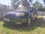 Geely Emgrand-EC7