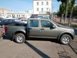 Great Wall Wingle 4Х4 Diesel