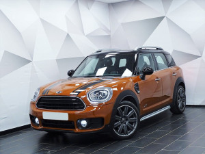Продажа MINI Countryman за $11 295, г.Киев