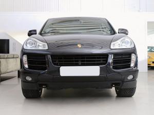 Продажа Porsche Cayenne за$8807, г.Киев