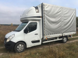 Renault Master 165 Energy