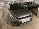 Volkswagen Golf Country 1.6