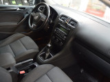 Volkswagen Golf Country 1.6 tdi
