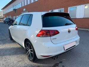 Продажа Volkswagen Golf Plus за $10 017, г.Киев