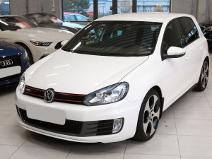 Продажа Volkswagen Golf Plus за $7 622, г.Киев