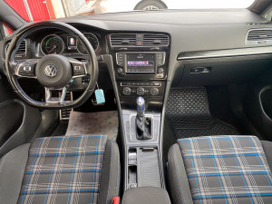 Продажа Volkswagen Golf за $9 259, г.Киев