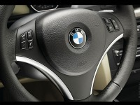 BMW 1 Series 2004 photo