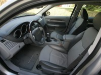 Chrysler Sebring photo