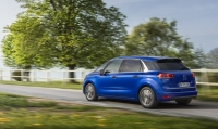 Citroen C4 Picasso photo