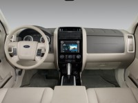 Ford Escape 2010 photo