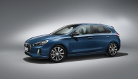 Hyundai i30 2016 photo