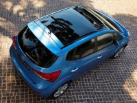 Hyundai ix20 photo