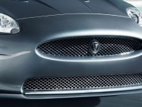 Jaguar XK photo