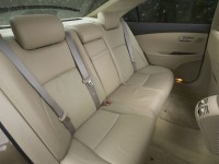 Lexus ES 2006 photo