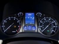 Lexus GX 2010 photo