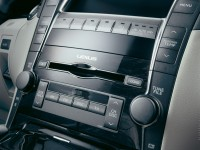 Lexus LS 2006 photo