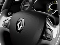 Renault Clio IV photo