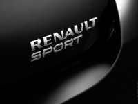 Renault Clio RS photo