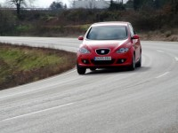 SEAT Altea 2004 photo