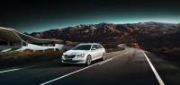 Skoda Superb Combi photo