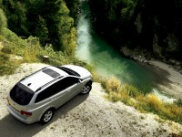 SsangYong Kyron photo