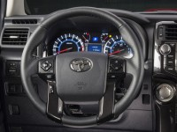 Toyota 4Runner 2013 photo