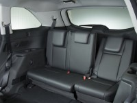 Toyota Highlander 2013 photo