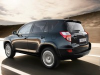 Toyota RAV4 2010 photo