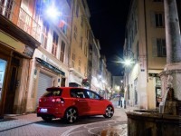 Volkswagen Golf GTI 2009 photo