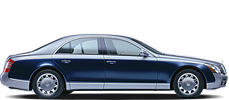 /img/newcars/normal/maybach_57_side.jpg